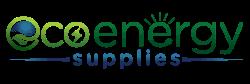 Eco Energy Supplies